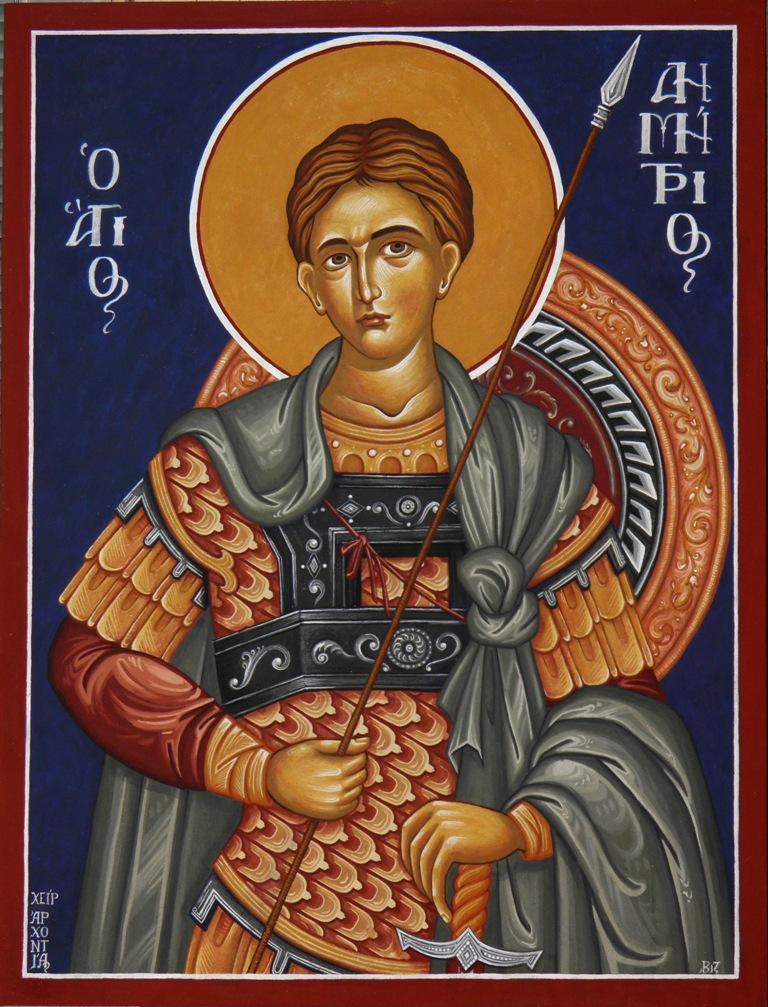 φορητές βυζαντινές εικόνες χειροποίητες αγιογραφίες τοιχογραφίες ζωγραφική απομίμηση μαρμάρου