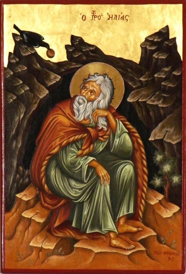 φορητές βυζαντινές εικόνες χειροποίητες αγιογραφίες τοιχογραφίες