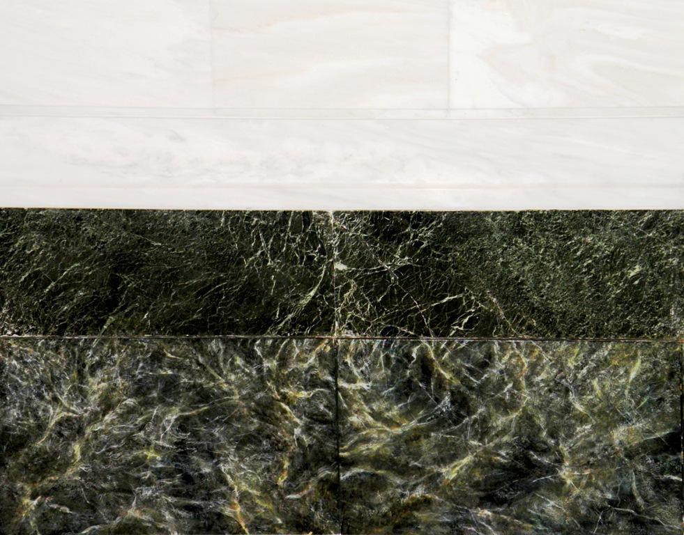 ζωγραφική απομίμηση μαρμάρου, marbleizing, faux marble